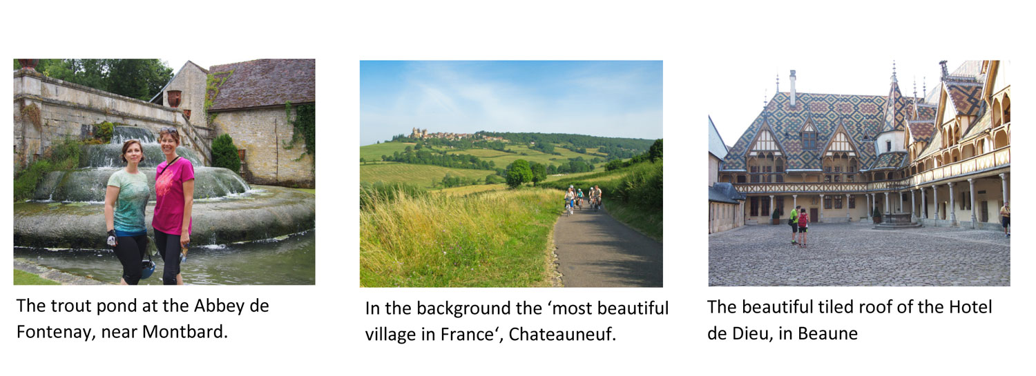 Fontenay-Chateauneuf-and-Ho
