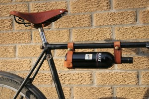 Click to see the Oopsmark Bicycle Wine Rack in all its glory
